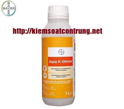 thuoc-diet-con-trung-k-othrine-2ew