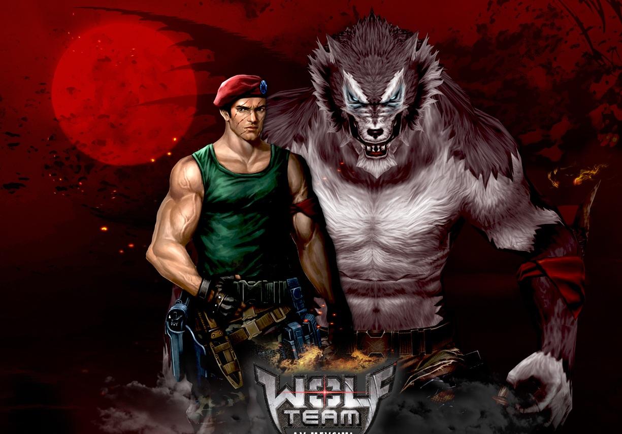 Wolfteam iD Kaydetme Hilesi Programsız Videolu Anlatım