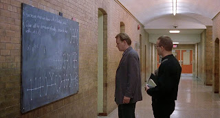 good will hunting-stellan skarsgard-john mighton