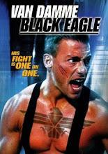 Águila negra (1988)