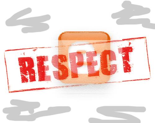 Tips Jadi Blogger Disegani Dihormati