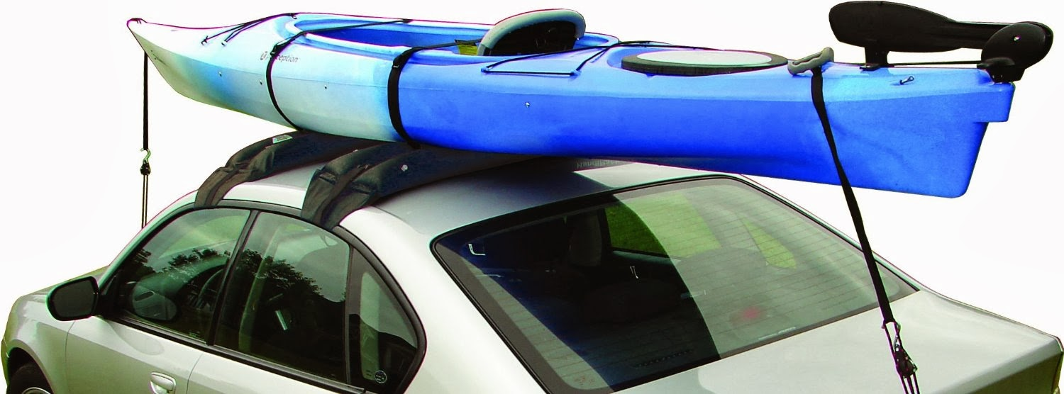 Inflatable Backseat Bed For Truck