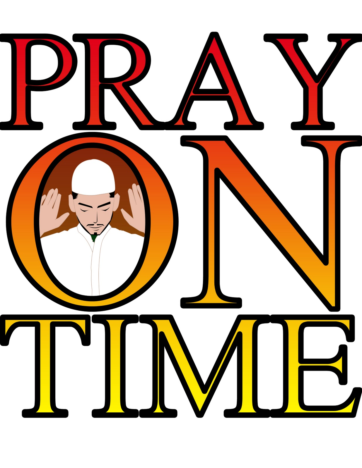 http://3.bp.blogspot.com/-OPjLSnGG6WQ/Tyq9X9iS-HI/AAAAAAAAAno/q7l5MD5e3zI/s1600/pray_on_time_by_shsn-d41gfbs.jpg