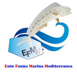 Associazione naturalistica di ricerca e conservazione della biodiversità marina