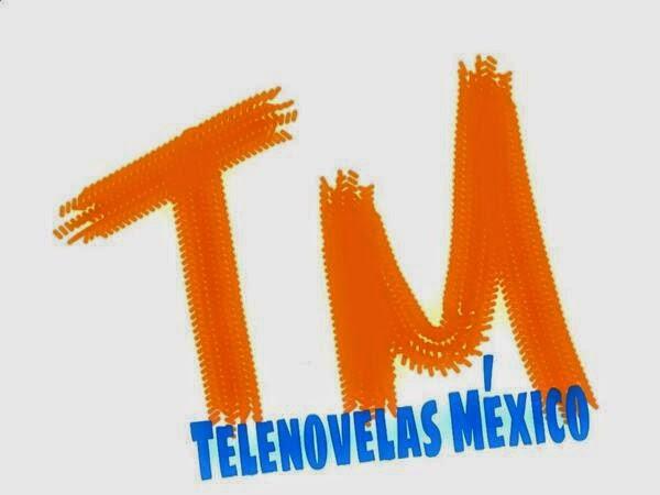 Telenovelas México