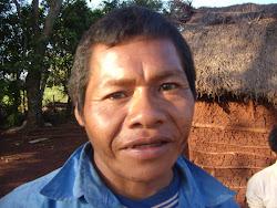 Deforestación & Impacto Étnico