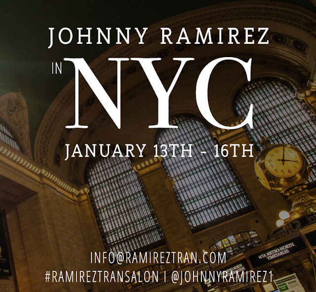 New York, Johnny Ramirez, Ramirez Tran Salon, Lived in blonde, Lived in Color, NYC, Travel dates, 2016 Best hair color NYC, Hair color, best celebrity colorist, In one day, hair color transformation,