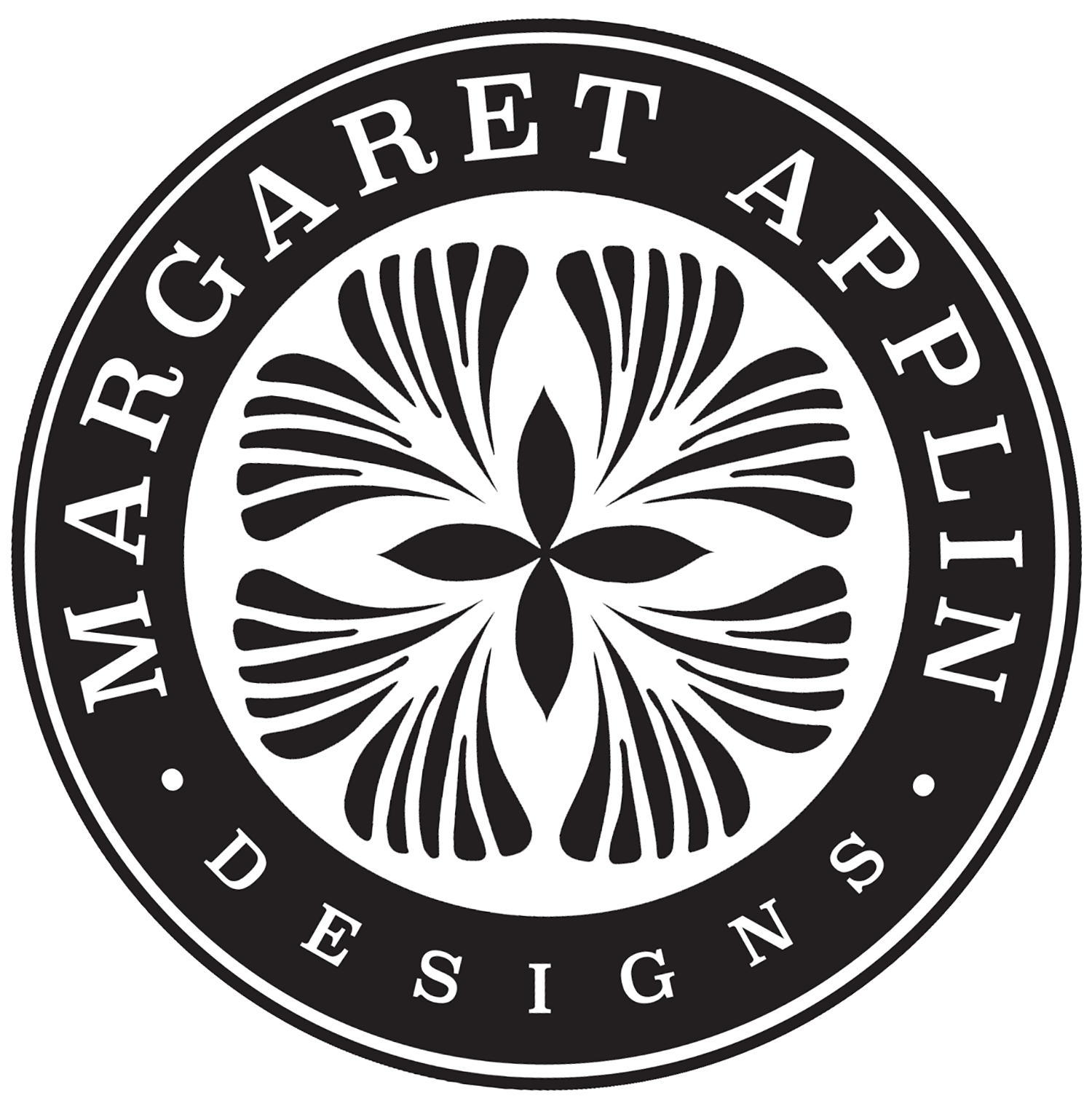 Margaret Applin Designs