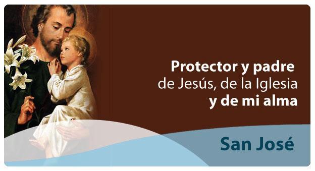 Padre de Jesús y Padre de la Iglesia