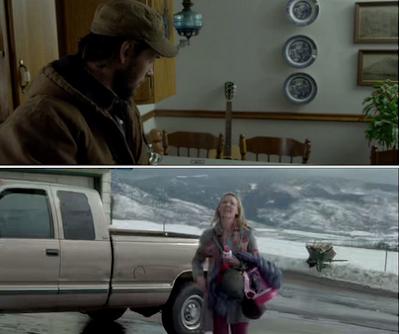 Jackie & Ryan (2015) Full Movie Download Free 720P HD