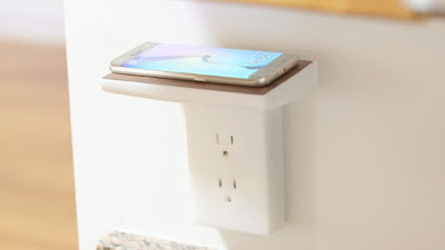 Coolest Gadgets For Your Smart Home (15) 13