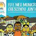 1º Fórum comunitário do SELO UNICEF foi realizado na cidade de Amparo nesta quarta