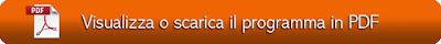 http://www.cremavvenimenti.com/Varie/Programma Pulcheria 2013.pdf