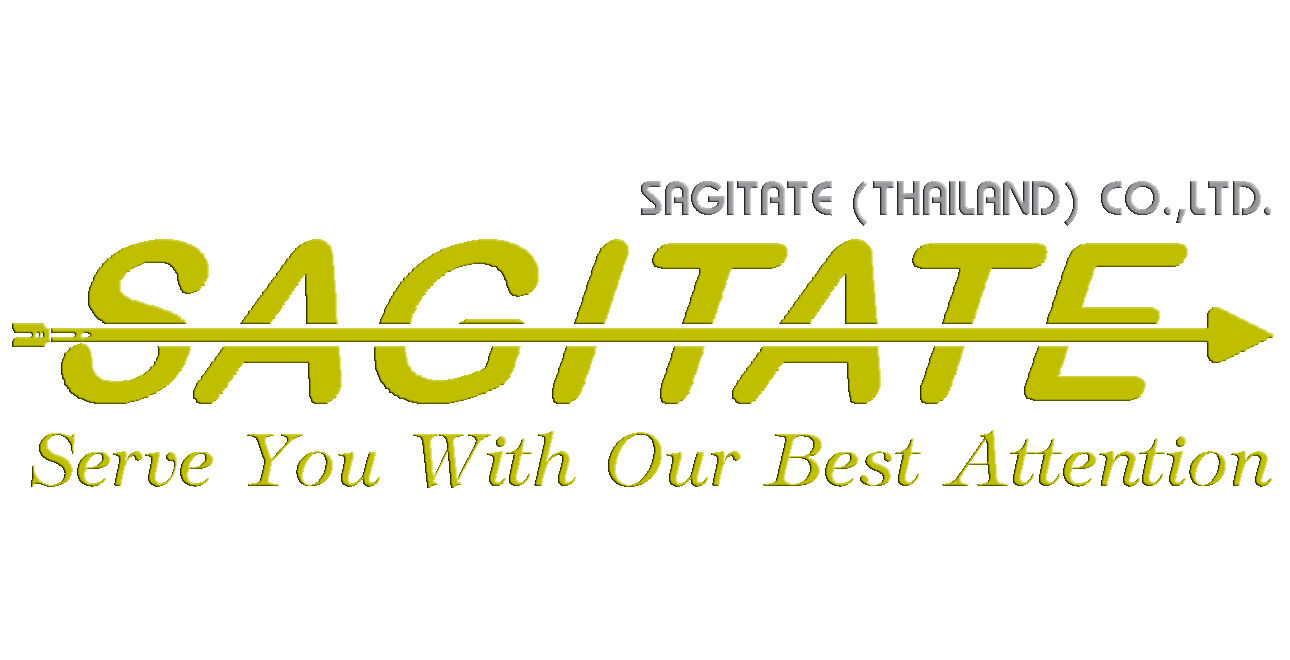 """Sagitate has experience in CPG and F&B projects for more than 16 years and we have provided InBatch, QI Analyst and Performance software to our customers in over 50 plants in Thailand."""
