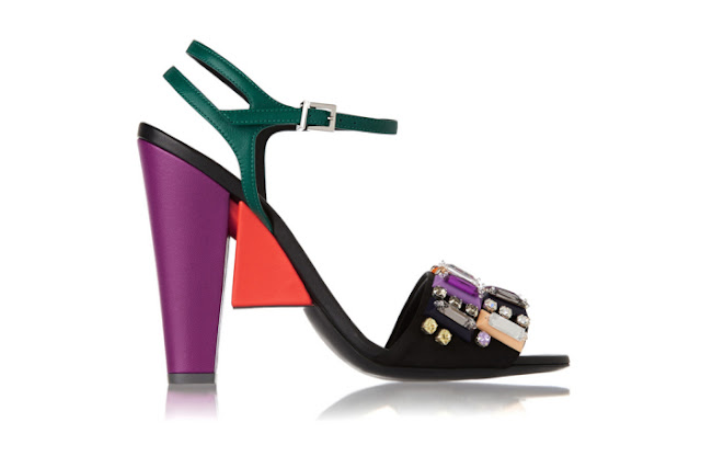 Fendi-zapatosjoyas-elblogdepatricia-shoes-calzado