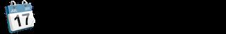 ScheduleGenerator