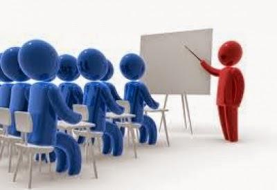 لائحة معدلة للمترشحين المنتقين لاجتياز الاختبارات الشفوية للتدريس بالمؤسسات الفرنسية والإسبانية بالمغرب