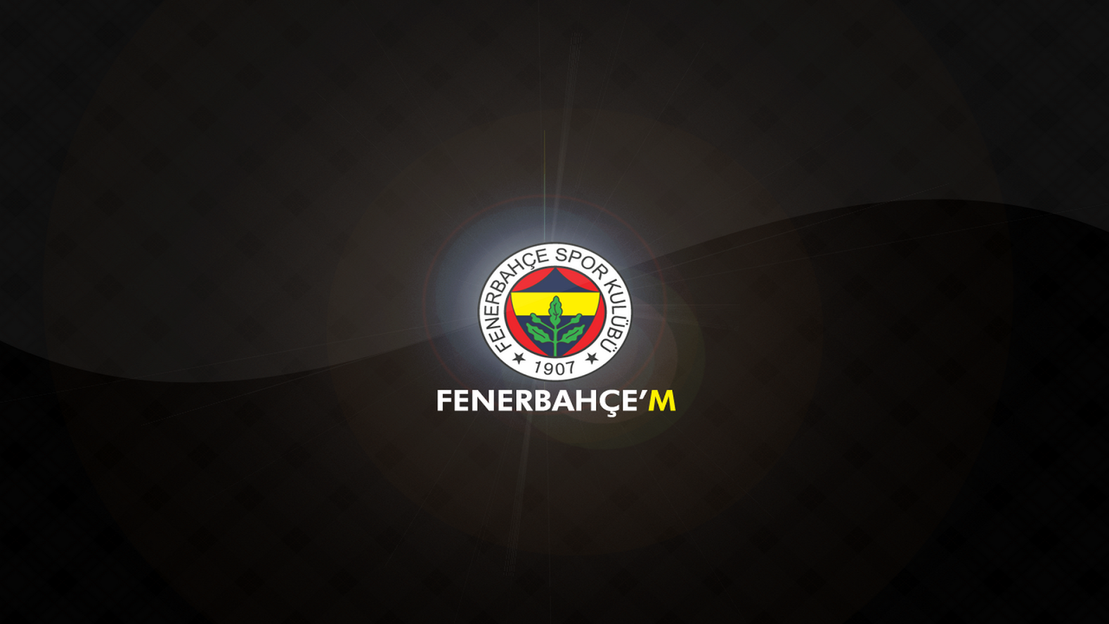 fenerbahce+resim+rooteto+1 Fenerbahçe HD Resimleri