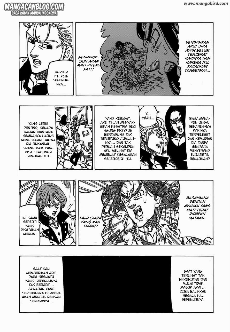 Komik nanatsu no taizai 108 - chapter 108 109 Indonesia nanatsu no taizai 108 - chapter 108 Terbaru 8|Baca Manga Komik Indonesia