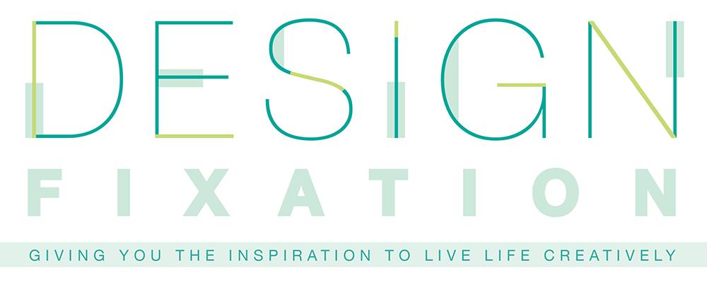 Design Fixation