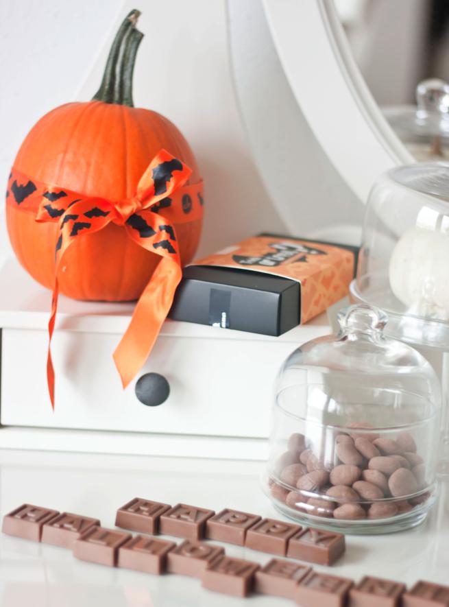 http://www.kadikbabik.pl/2014/10/happy-halloween.html