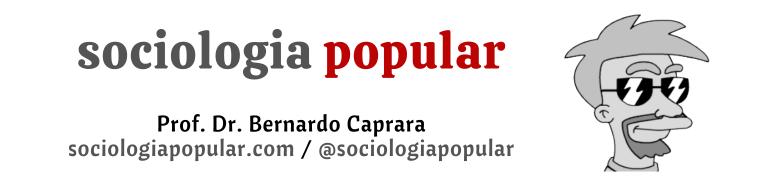 sociologia popular