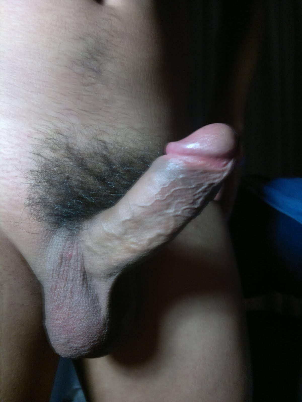 chat free sex site uk