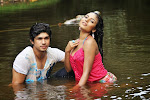 Marumugam movie hot photos-thumbnail-23