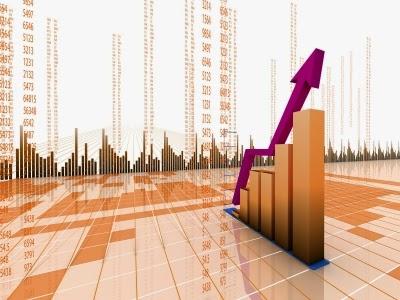 Site de investimentos forex