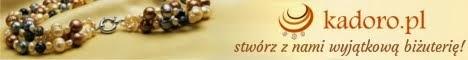 Polecam najlepszy sklep z artykułami do wyrobu biżuterii: