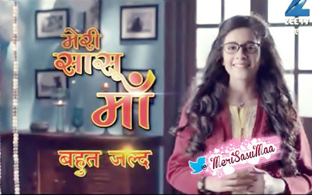 Zee TV Meri Sasu Maa serial wiki, Full Star-Cast and crew, Promos, story, Timings, TRP Rating, actress Character Name, Photo, wallpaper