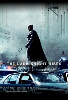 Filme Poster Batman: O Cavaleiro das Trevas Ressurge R6 XviD & RMVB Legendado