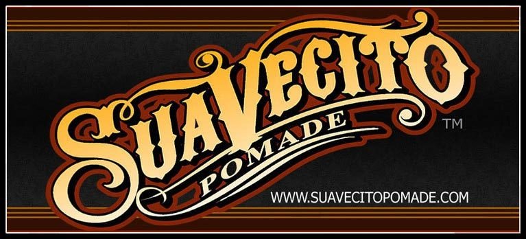 Suavecito Products