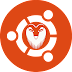 Upgrade to Ubuntu 14.04 Trusty Tahr from any Ubuntu version