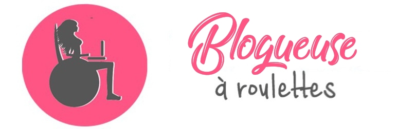 BlogueuseARoulettes
