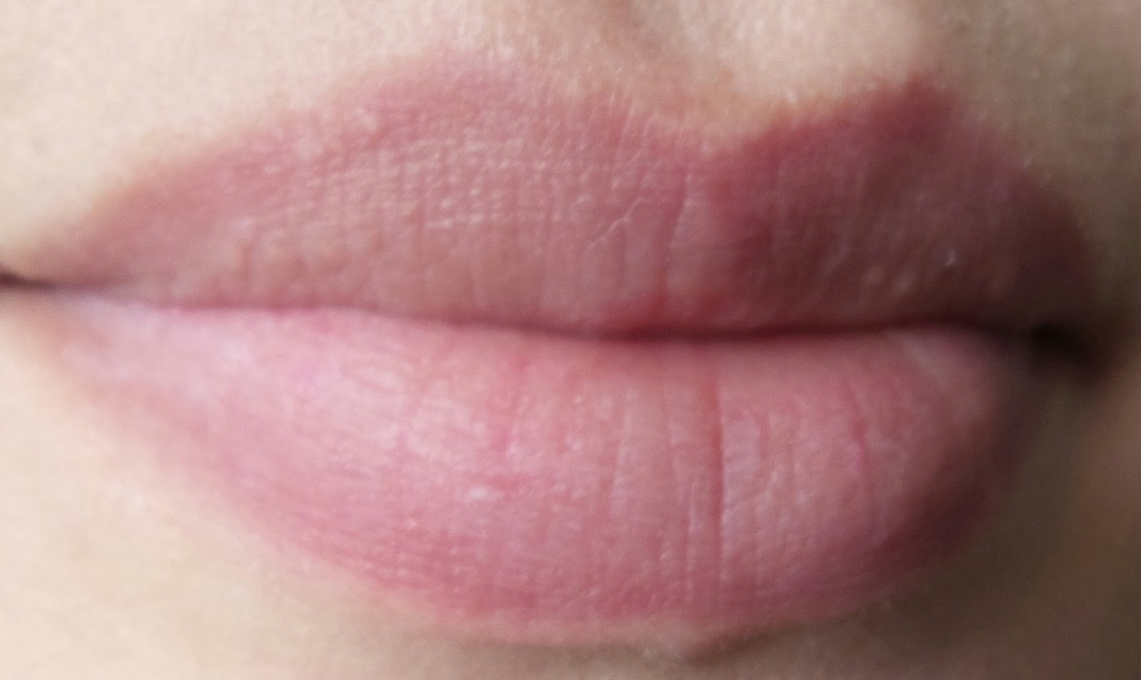 Primer para os lábios Mary Kay