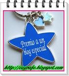 Premio de Eugrafe Creaciones