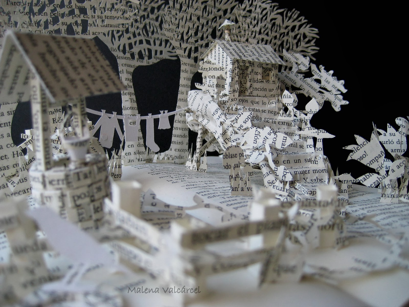 paper-book-sculpture