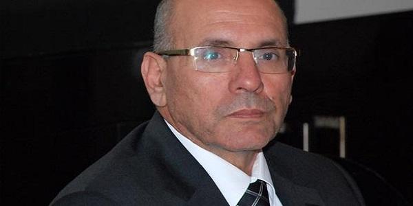 القبض على وزير الزراعة عقب قبول استقالته  بتهمة الرشوة