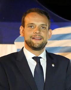 Príncipe Marcello 1°