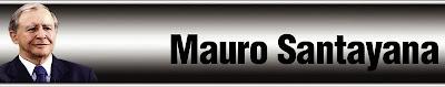 http://www.maurosantayana.com/2015/05/o-recado-das-armas-os-militares-e.html