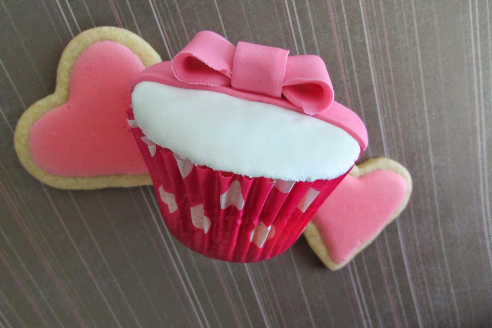 cupcakes-fresa-nesquik