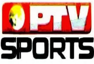 Ptv Sports Live Streaming - Live Cricket