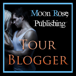 Moon Rose Publishing Tour Host