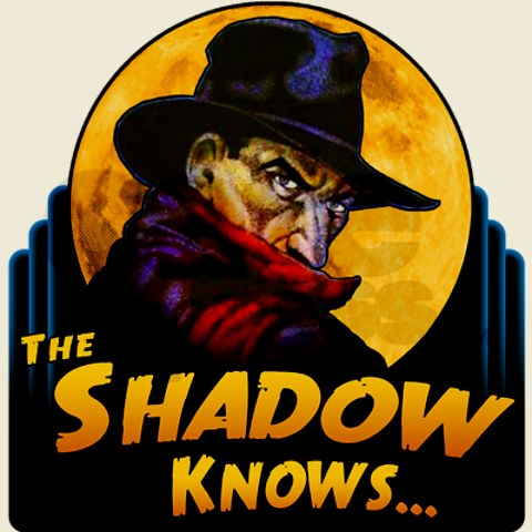 The-Shadow-Knows.jpg