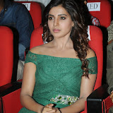 Sikindar Audio Launch Stills (277)