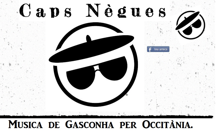 Musica de Gasconha per Occitània