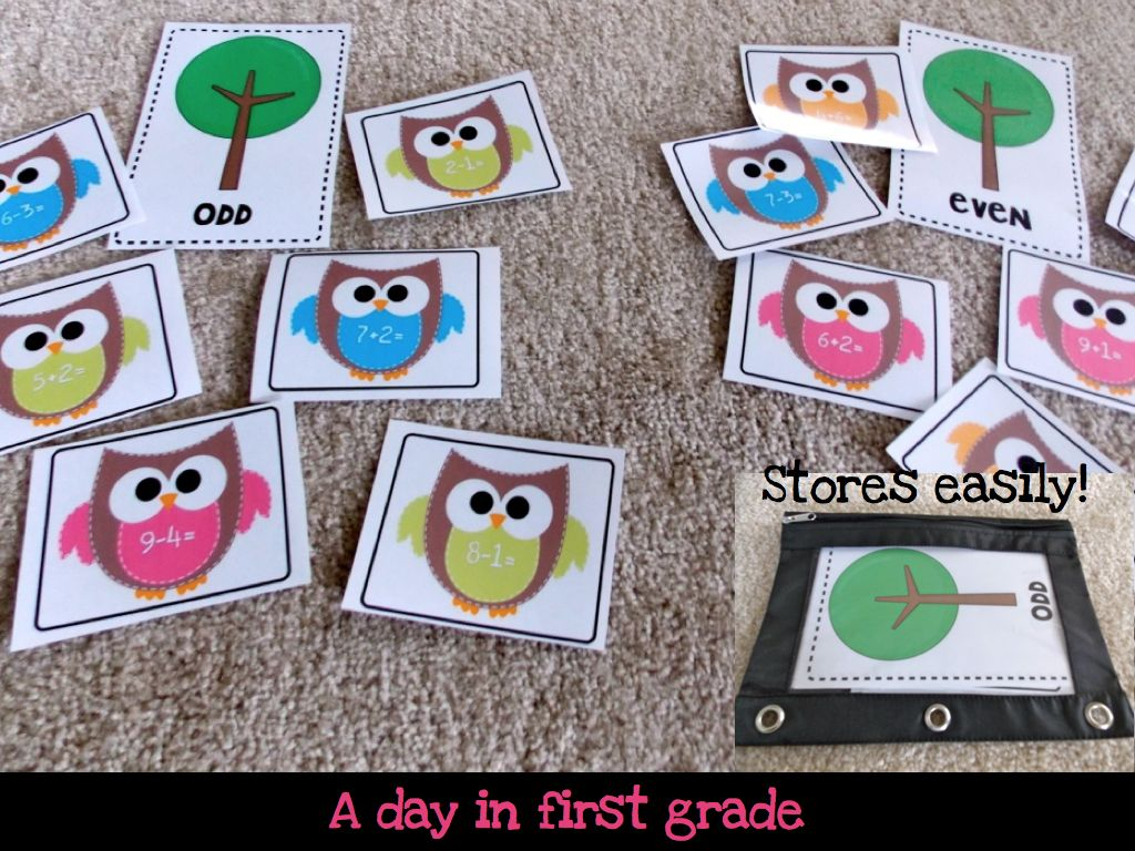As a reading extension to the book Owl Babies we will make this CUTE ...