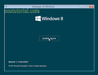 tutorial windows 8 consumer preview