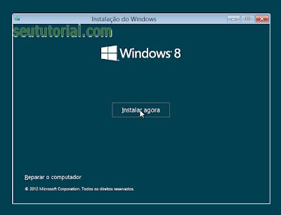 tutorial windows 8 consumer preview